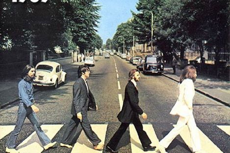 abbey-road-image-2-27942899