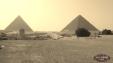 Complexo de Giza