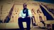 Templo de Ramsés II