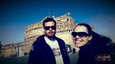 Castelo de Sant' Angelo